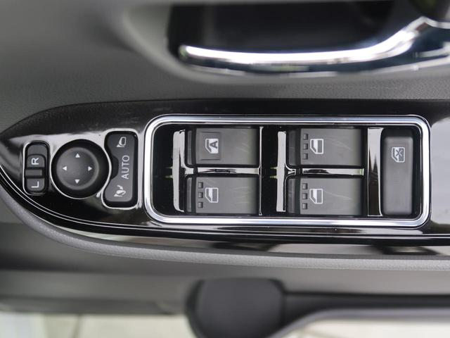 カスタムRSセレクション 届出済未使用車 両側電動スライド 衝突被害軽減システム LEDヘッドライト シートヒーター LEDフォグ レーダークルーズコントロール 禁煙車 純正15インチアルミ ETC ターボ スマートキー(35枚目)