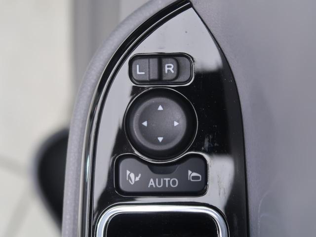 カスタムRSセレクション 届出済未使用車 両側電動スライド 衝突被害軽減システム LEDヘッドライト シートヒーター LEDフォグ レーダークルーズコントロール 禁煙車 純正15インチアルミ ETC ターボ スマートキー(36枚目)
