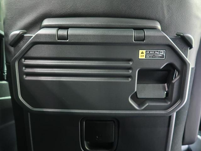 カスタムRSセレクション 届出済未使用車 両側電動スライド 衝突被害軽減システム LEDヘッドライト シートヒーター LEDフォグ レーダークルーズコントロール 禁煙車 純正15インチアルミ ETC ターボ スマートキー(40枚目)
