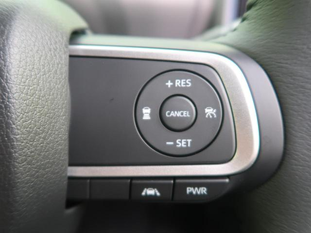 カスタムRSセレクション 届出済未使用車 両側電動スライド 衝突被害軽減システム LEDヘッドライト シートヒーター LEDフォグ レーダークルーズコントロール 禁煙車 純正15インチアルミ ETC ターボ スマートキー(43枚目)