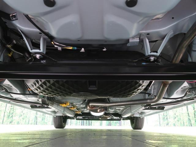 X SAIII 衝突軽減ブレーキ スマートキー 両側パワスラ オートハイビーム 届出済未使用車(34枚目)