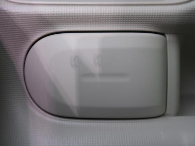 X SAIII 衝突軽減ブレーキ スマートキー 両側パワスラ オートハイビーム 届出済未使用車(49枚目)