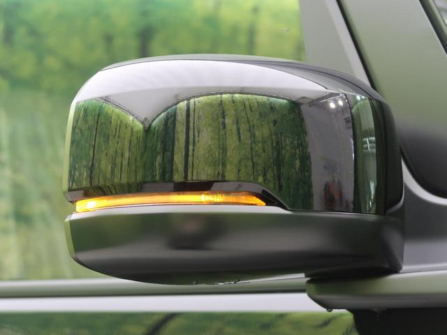 G 届出済未使用車 ホンダセンシング オートエアコン クリアランスソナー バックカメラ レーンアシスト 両側スライドドア 盗難防止システム 電動格納ミラー 衝突安全ボディ アイドリングストップ(29枚目)