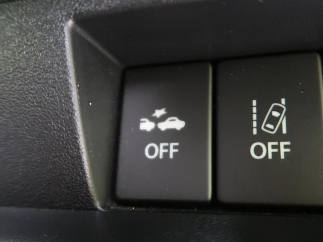 XC 社外SDナビ 禁煙車 衝突被害軽減システム クルコン スマートキー オートマチックハイビーム シートヒーター オートエアコン 4WD ETC ダウンヒルアシスト ドラレコ ヘッドライトウォッシャー(3枚目)