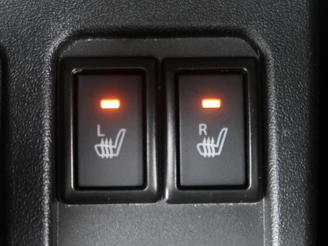XC 社外SDナビ 禁煙車 衝突被害軽減システム クルコン スマートキー オートマチックハイビーム シートヒーター オートエアコン 4WD ETC ダウンヒルアシスト ドラレコ ヘッドライトウォッシャー(5枚目)