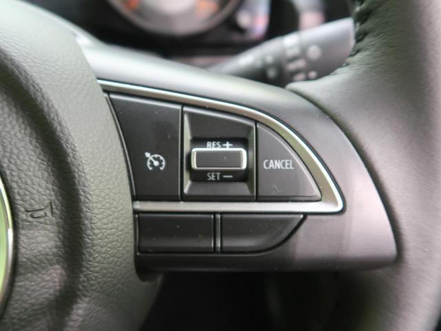 XC 社外SDナビ 禁煙車 衝突被害軽減システム クルコン スマートキー オートマチックハイビーム シートヒーター オートエアコン 4WD ETC ダウンヒルアシスト ドラレコ ヘッドライトウォッシャー(6枚目)