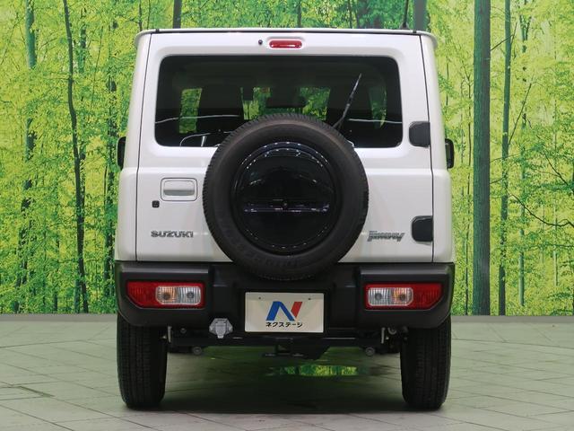 XC 社外SDナビ 禁煙車 衝突被害軽減システム クルコン スマートキー オートマチックハイビーム シートヒーター オートエアコン 4WD ETC ダウンヒルアシスト ドラレコ ヘッドライトウォッシャー(14枚目)