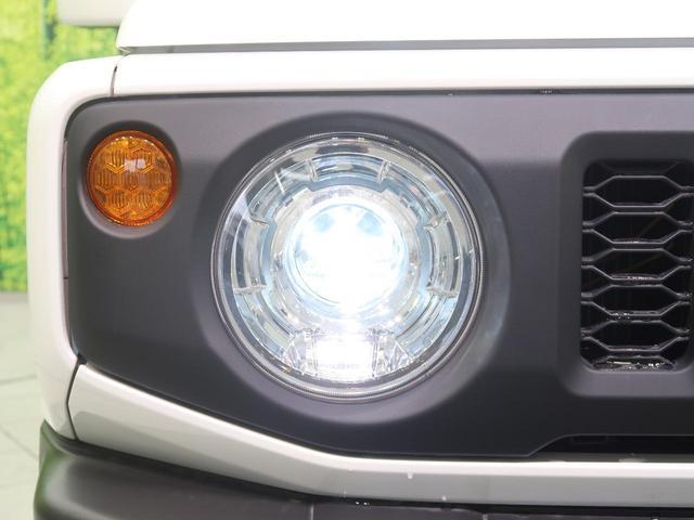 XC 社外SDナビ 禁煙車 衝突被害軽減システム クルコン スマートキー オートマチックハイビーム シートヒーター オートエアコン 4WD ETC ダウンヒルアシスト ドラレコ ヘッドライトウォッシャー(26枚目)