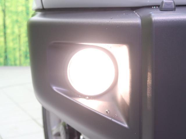 XC 社外SDナビ 禁煙車 衝突被害軽減システム クルコン スマートキー オートマチックハイビーム シートヒーター オートエアコン 4WD ETC ダウンヒルアシスト ドラレコ ヘッドライトウォッシャー(27枚目)