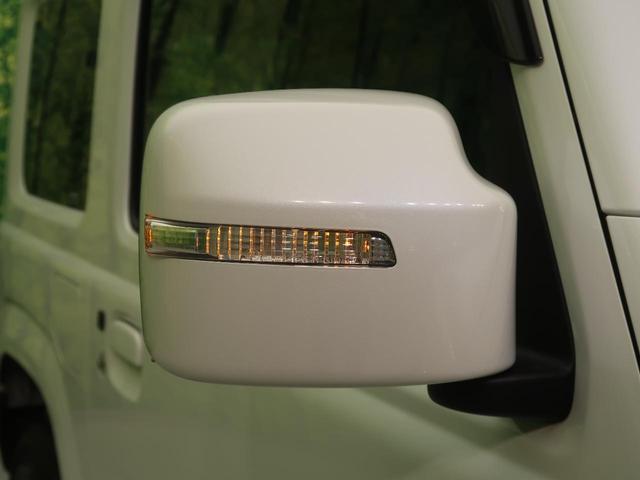 XC 社外SDナビ 禁煙車 衝突被害軽減システム クルコン スマートキー オートマチックハイビーム シートヒーター オートエアコン 4WD ETC ダウンヒルアシスト ドラレコ ヘッドライトウォッシャー(28枚目)