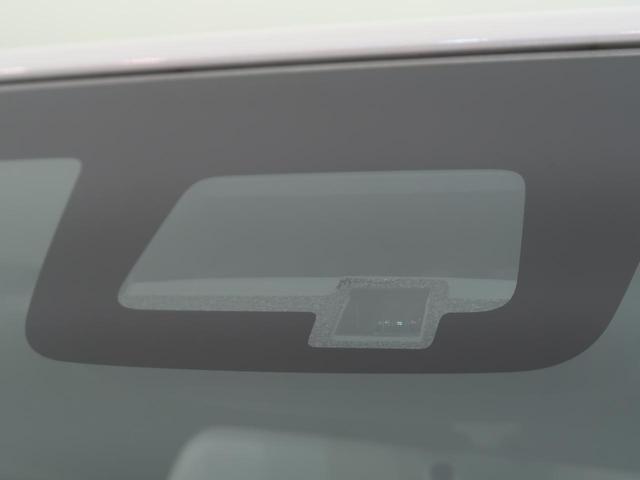 XC 社外SDナビ 禁煙車 衝突被害軽減システム クルコン スマートキー オートマチックハイビーム シートヒーター オートエアコン 4WD ETC ダウンヒルアシスト ドラレコ ヘッドライトウォッシャー(29枚目)