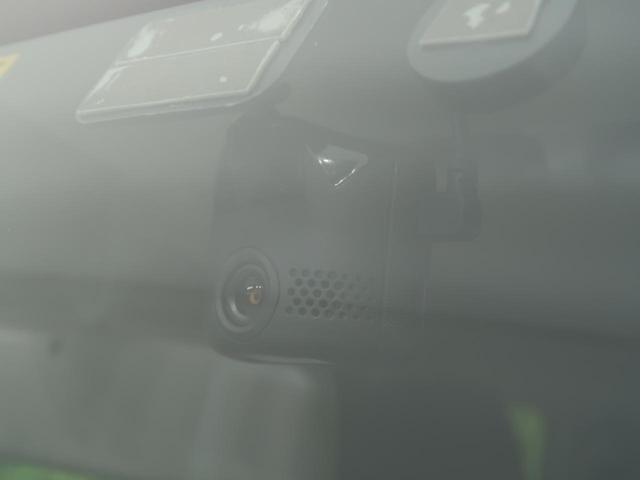 XC 社外SDナビ 禁煙車 衝突被害軽減システム クルコン スマートキー オートマチックハイビーム シートヒーター オートエアコン 4WD ETC ダウンヒルアシスト ドラレコ ヘッドライトウォッシャー(30枚目)