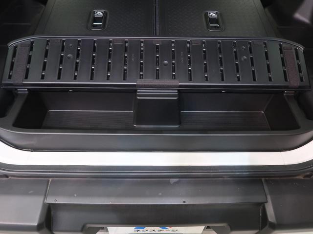 XC 社外SDナビ 禁煙車 衝突被害軽減システム クルコン スマートキー オートマチックハイビーム シートヒーター オートエアコン 4WD ETC ダウンヒルアシスト ドラレコ ヘッドライトウォッシャー(35枚目)