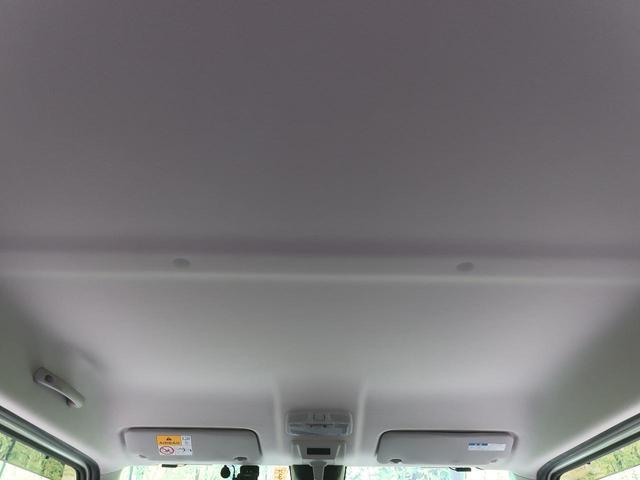 XC 社外SDナビ 禁煙車 衝突被害軽減システム クルコン スマートキー オートマチックハイビーム シートヒーター オートエアコン 4WD ETC ダウンヒルアシスト ドラレコ ヘッドライトウォッシャー(37枚目)