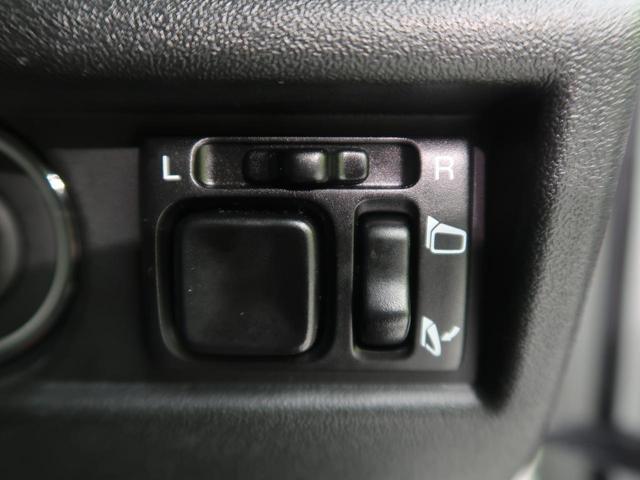 XC 社外SDナビ 禁煙車 衝突被害軽減システム クルコン スマートキー オートマチックハイビーム シートヒーター オートエアコン 4WD ETC ダウンヒルアシスト ドラレコ ヘッドライトウォッシャー(48枚目)