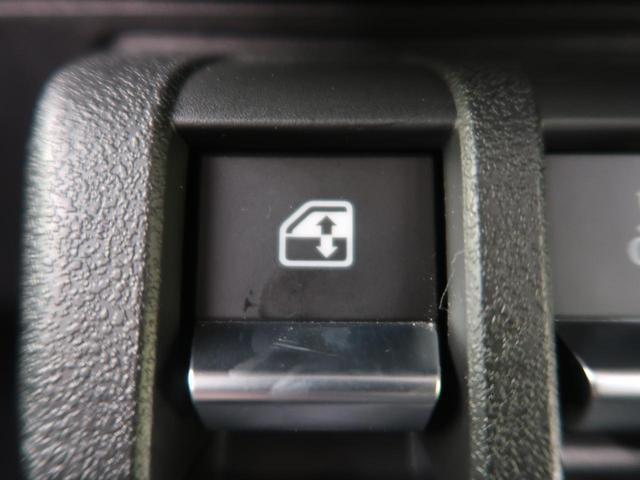 XC 社外SDナビ 禁煙車 衝突被害軽減システム クルコン スマートキー オートマチックハイビーム シートヒーター オートエアコン 4WD ETC ダウンヒルアシスト ドラレコ ヘッドライトウォッシャー(53枚目)