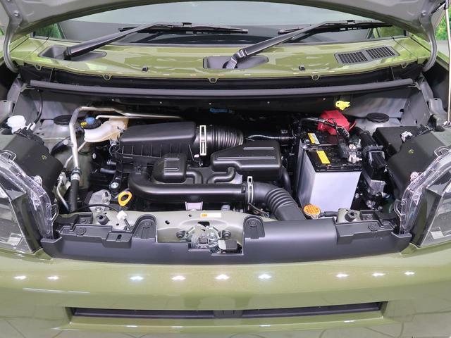 G 届出済未使用車 衝突被害軽減システム クリアランスソナー スマートキー ガラスルーフ オートマチックハイビーム アイドリングストップ シートヒーター LEDヘッド 横滑り防止装置 ルーフレール(19枚目)