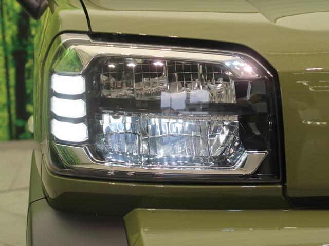 G 届出済未使用車 衝突被害軽減システム クリアランスソナー スマートキー ガラスルーフ オートマチックハイビーム アイドリングストップ シートヒーター LEDヘッド 横滑り防止装置 ルーフレール(26枚目)
