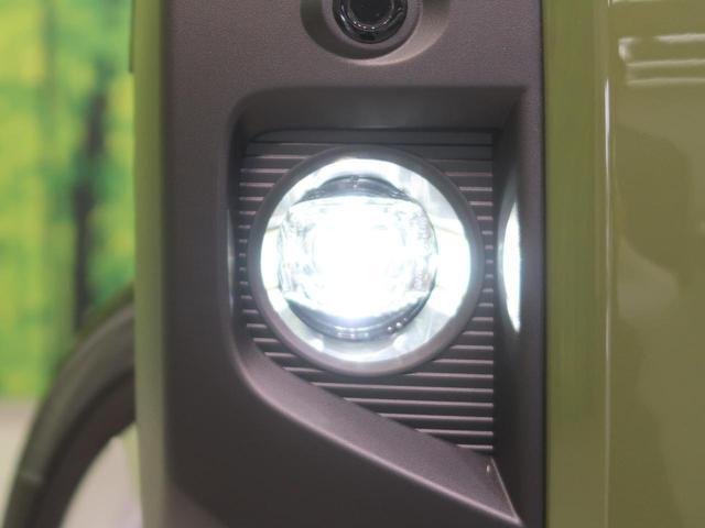 G 届出済未使用車 衝突被害軽減システム クリアランスソナー スマートキー ガラスルーフ オートマチックハイビーム アイドリングストップ シートヒーター LEDヘッド 横滑り防止装置 ルーフレール(27枚目)