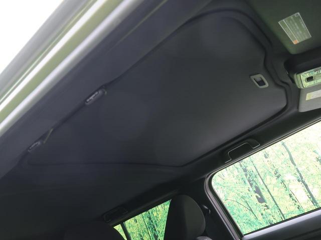 G 届出済未使用車 衝突被害軽減システム クリアランスソナー スマートキー ガラスルーフ オートマチックハイビーム アイドリングストップ シートヒーター LEDヘッド 横滑り防止装置 ルーフレール(29枚目)