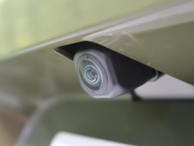 G 届出済未使用車 衝突被害軽減システム クリアランスソナー スマートキー ガラスルーフ オートマチックハイビーム アイドリングストップ シートヒーター LEDヘッド 横滑り防止装置 ルーフレール(36枚目)