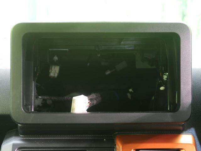 G 届出済未使用車 衝突被害軽減システム クリアランスソナー スマートキー ガラスルーフ オートマチックハイビーム アイドリングストップ シートヒーター LEDヘッド 横滑り防止装置 ルーフレール(41枚目)