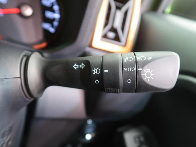 G 届出済未使用車 衝突被害軽減システム クリアランスソナー スマートキー ガラスルーフ オートマチックハイビーム アイドリングストップ シートヒーター LEDヘッド 横滑り防止装置 ルーフレール(47枚目)