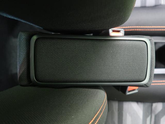 G 届出済未使用車 衝突被害軽減システム クリアランスソナー スマートキー ガラスルーフ オートマチックハイビーム アイドリングストップ シートヒーター LEDヘッド 横滑り防止装置 ルーフレール(53枚目)