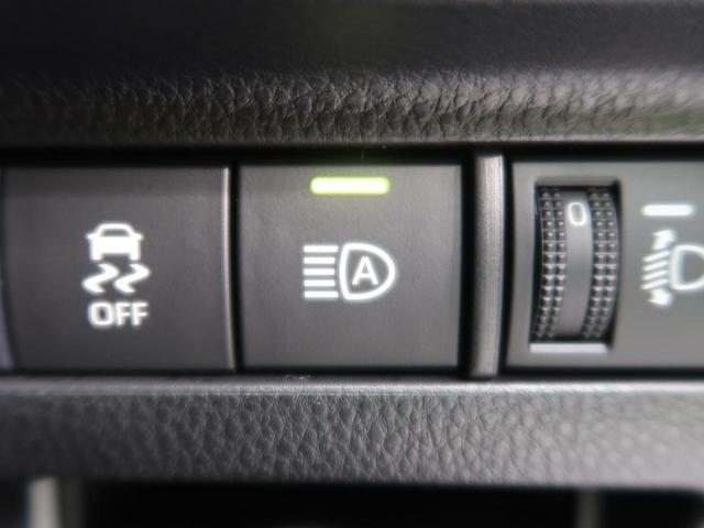 S 登録済未使用車 純正ディスプレイオーディオ バックカメラ 衝突被害軽減システム クリアランスソナー 車線逸脱警報 オートマチックハイビーム デュアルオートエアコン レーダークルコン スマートキー(5枚目)
