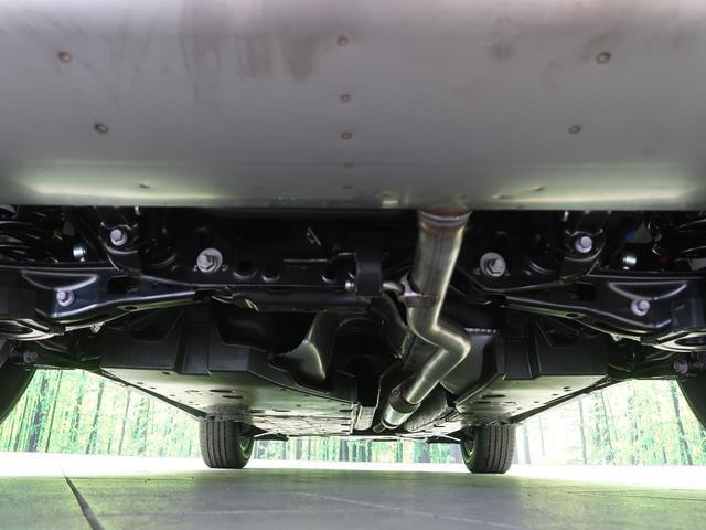 S 登録済未使用車 純正ディスプレイオーディオ バックカメラ 衝突被害軽減システム クリアランスソナー 車線逸脱警報 オートマチックハイビーム デュアルオートエアコン レーダークルコン スマートキー(18枚目)