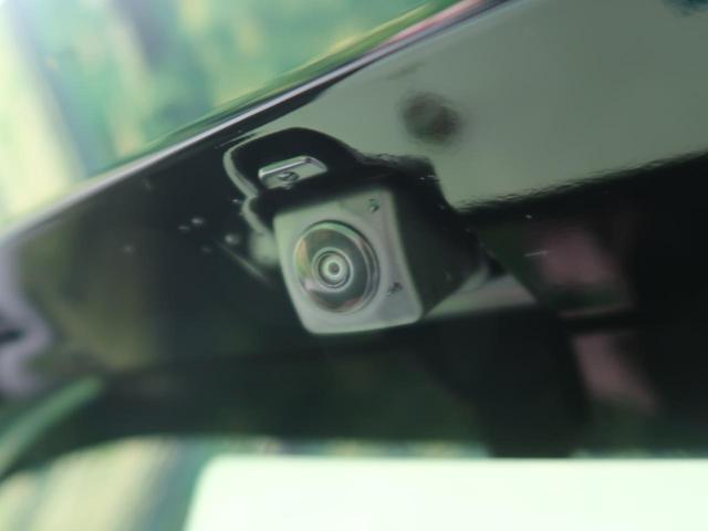 S 登録済未使用車 純正ディスプレイオーディオ バックカメラ 衝突被害軽減システム クリアランスソナー 車線逸脱警報 オートマチックハイビーム デュアルオートエアコン レーダークルコン スマートキー(28枚目)