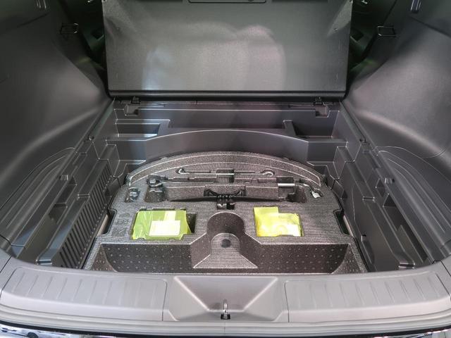 S 登録済未使用車 純正ディスプレイオーディオ バックカメラ 衝突被害軽減システム クリアランスソナー 車線逸脱警報 オートマチックハイビーム デュアルオートエアコン レーダークルコン スマートキー(34枚目)