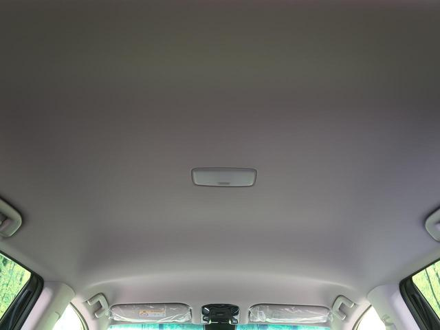 S 登録済未使用車 純正ディスプレイオーディオ バックカメラ 衝突被害軽減システム クリアランスソナー 車線逸脱警報 オートマチックハイビーム デュアルオートエアコン レーダークルコン スマートキー(35枚目)