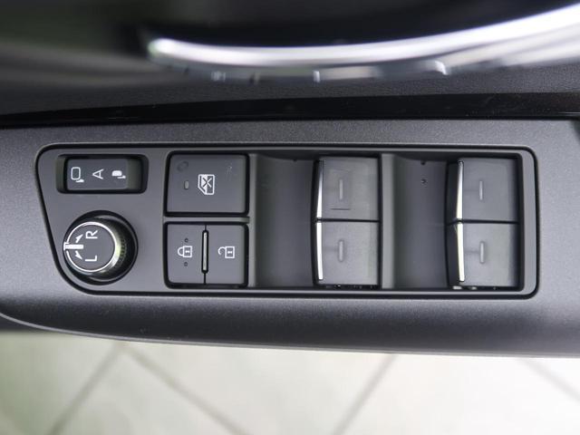 S 登録済未使用車 純正ディスプレイオーディオ バックカメラ 衝突被害軽減システム クリアランスソナー 車線逸脱警報 オートマチックハイビーム デュアルオートエアコン レーダークルコン スマートキー(37枚目)