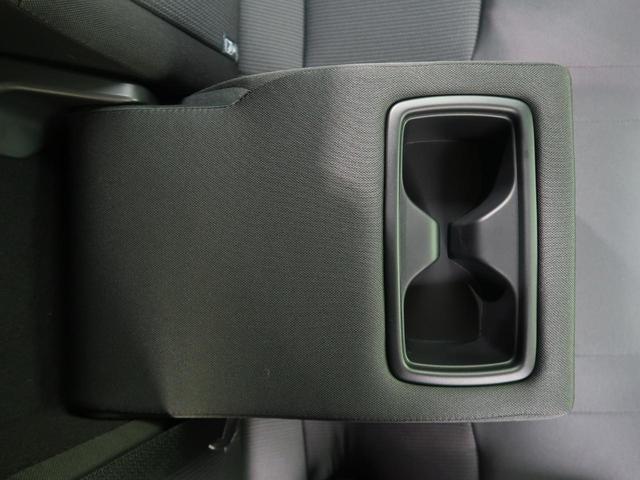 S 登録済未使用車 純正ディスプレイオーディオ バックカメラ 衝突被害軽減システム クリアランスソナー 車線逸脱警報 オートマチックハイビーム デュアルオートエアコン レーダークルコン スマートキー(40枚目)