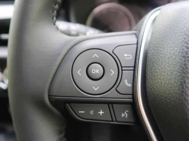 S 登録済未使用車 純正ディスプレイオーディオ バックカメラ 衝突被害軽減システム クリアランスソナー 車線逸脱警報 オートマチックハイビーム デュアルオートエアコン レーダークルコン スマートキー(41枚目)
