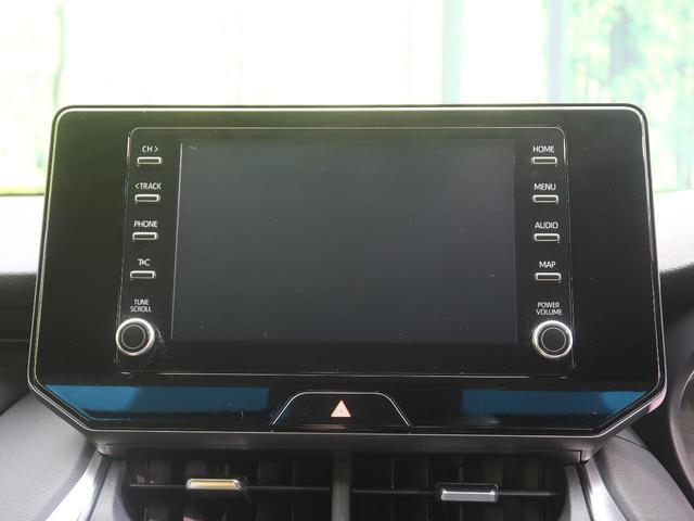 S 登録済未使用車 純正ディスプレイオーディオ バックカメラ 衝突被害軽減システム クリアランスソナー 車線逸脱警報 オートマチックハイビーム デュアルオートエアコン レーダークルコン スマートキー(44枚目)