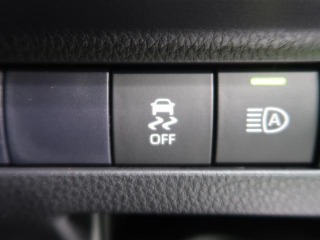 S 登録済未使用車 純正ディスプレイオーディオ バックカメラ 衝突被害軽減システム クリアランスソナー 車線逸脱警報 オートマチックハイビーム デュアルオートエアコン レーダークルコン スマートキー(49枚目)