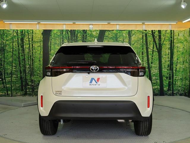 Z 登録済未使用車 純正ディスプレイオーディオ バックカメラ 衝突被害軽減システム クリアランスソナー レーダークルコン オートマチックハイビーム スマートキー シートヒーター ハーフレザーシート(18枚目)