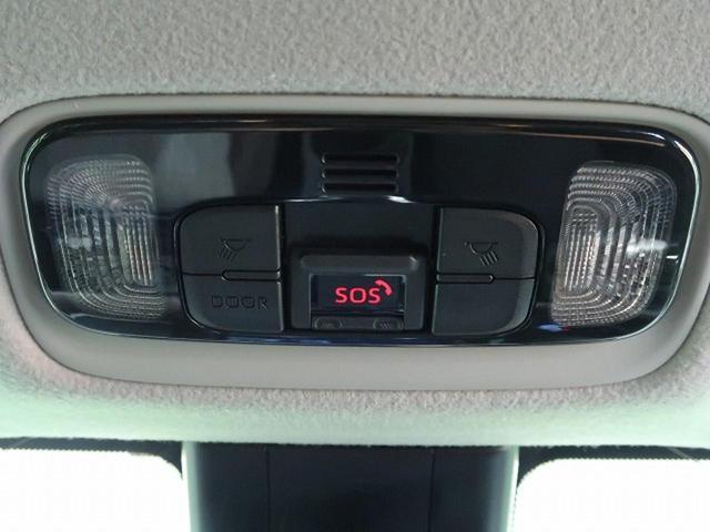 Z 登録済未使用車 純正ディスプレイオーディオ バックカメラ 衝突被害軽減システム クリアランスソナー レーダークルコン オートマチックハイビーム スマートキー シートヒーター ハーフレザーシート(27枚目)