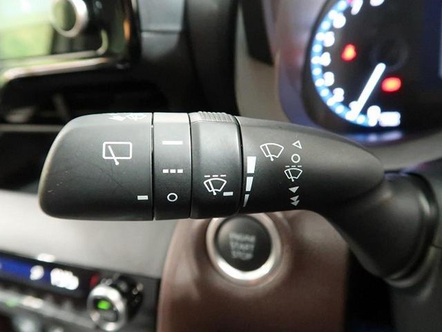 Z 登録済未使用車 純正ディスプレイオーディオ バックカメラ 衝突被害軽減システム クリアランスソナー レーダークルコン オートマチックハイビーム スマートキー シートヒーター ハーフレザーシート(34枚目)