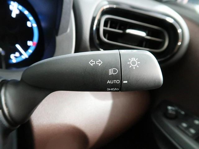 Z 登録済未使用車 純正ディスプレイオーディオ バックカメラ 衝突被害軽減システム クリアランスソナー レーダークルコン オートマチックハイビーム スマートキー シートヒーター ハーフレザーシート(35枚目)