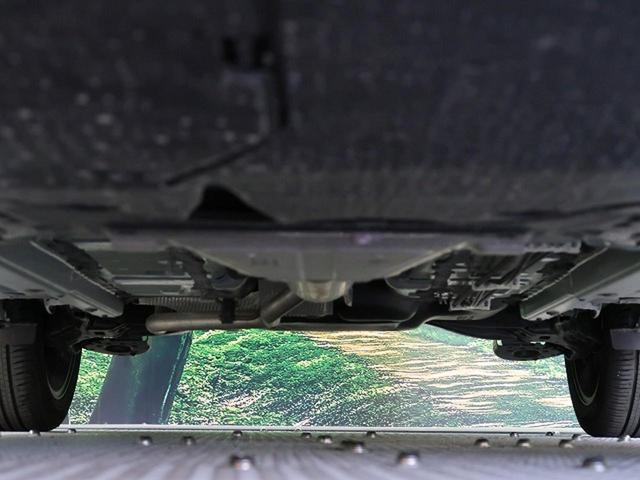 Z 登録済未使用車 純正ディスプレイオーディオ バックカメラ 衝突被害軽減システム クリアランスソナー レーダークルコン オートマチックハイビーム スマートキー シートヒーター ハーフレザーシート(37枚目)