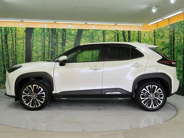 Z 登録済未使用車 純正ディスプレイオーディオ バックカメラ 衝突被害軽減システム クリアランスソナー レーダークルコン オートマチックハイビーム スマートキー シートヒーター ハーフレザーシート(41枚目)