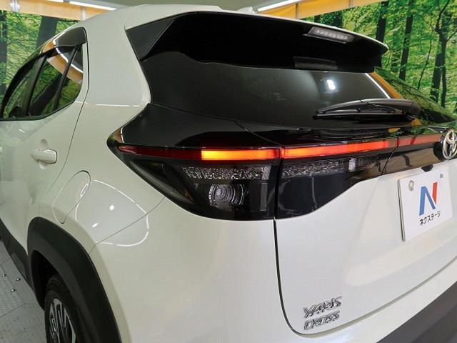 Z 登録済未使用車 純正ディスプレイオーディオ バックカメラ 衝突被害軽減システム クリアランスソナー レーダークルコン オートマチックハイビーム スマートキー シートヒーター ハーフレザーシート(48枚目)