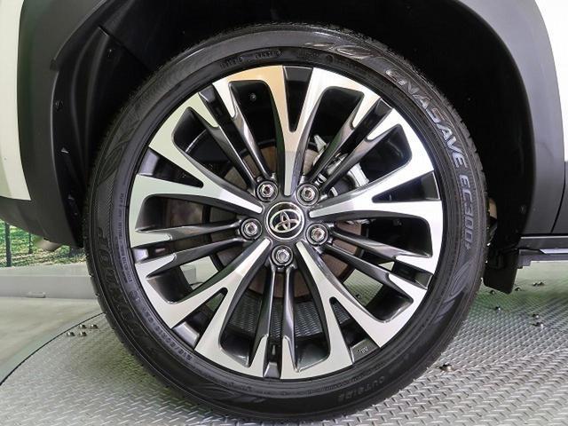 Z 登録済未使用車 純正ディスプレイオーディオ バックカメラ 衝突被害軽減システム クリアランスソナー レーダークルコン オートマチックハイビーム スマートキー シートヒーター ハーフレザーシート(50枚目)