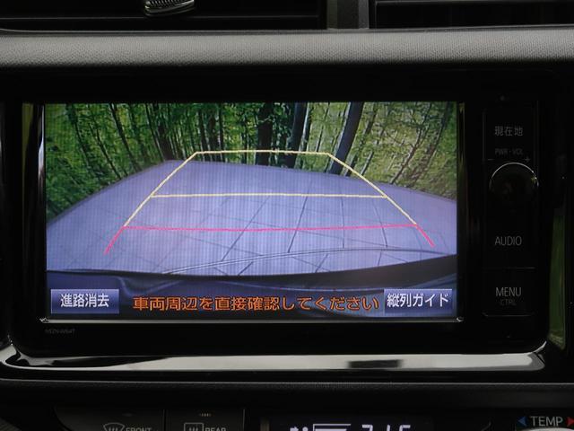 S 純正SDナビ フルセグ バックカメラ ETC ドアバイザー スマートキー 禁煙車(3枚目)