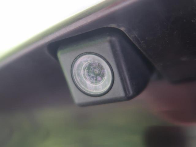 S 純正SDナビ フルセグ バックカメラ ETC ドアバイザー スマートキー 禁煙車(34枚目)