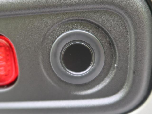 Jスタイル 届出済未使用車 衝突被害軽減システム シートヒーター コーナーセンサー LEDヘッドライト スマートキー 純正15インチアルミ アイドリングストップ LEDフォグライト オートエアコン 禁煙車(6枚目)
