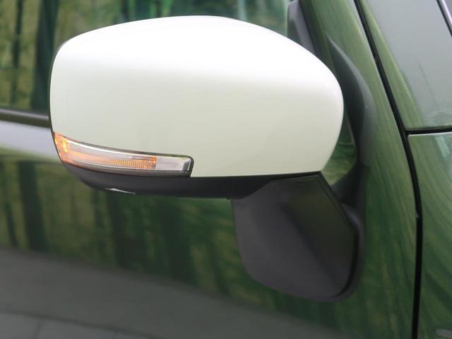 Jスタイル 届出済未使用車 衝突被害軽減システム シートヒーター コーナーセンサー LEDヘッドライト スマートキー 純正15インチアルミ アイドリングストップ LEDフォグライト オートエアコン 禁煙車(29枚目)